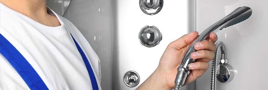 aanpassingspremie badkamer