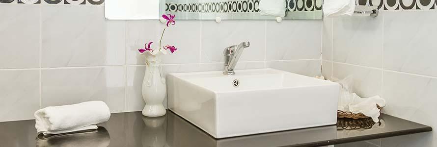 premies renoveren badkamer