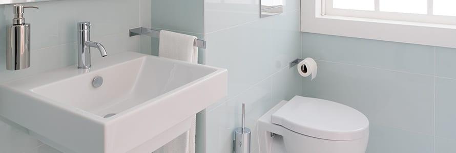badkamerrenovatie kosten