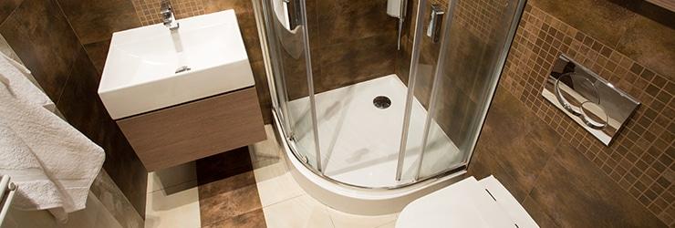 Kleine Badkamer Renoveren Mogelijkheden Kosten 2021