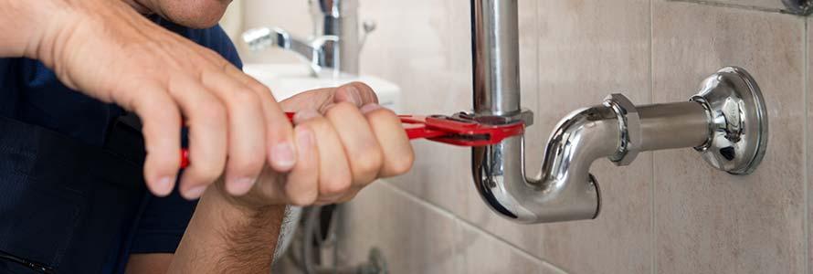 goedkoop sanitair laten vervangen